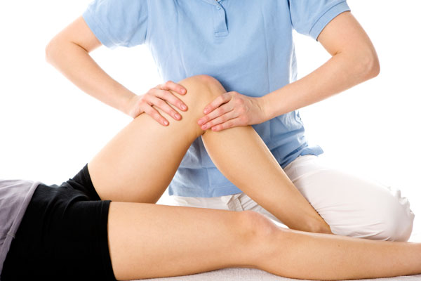 best physiotherapy hospital in coimbatore