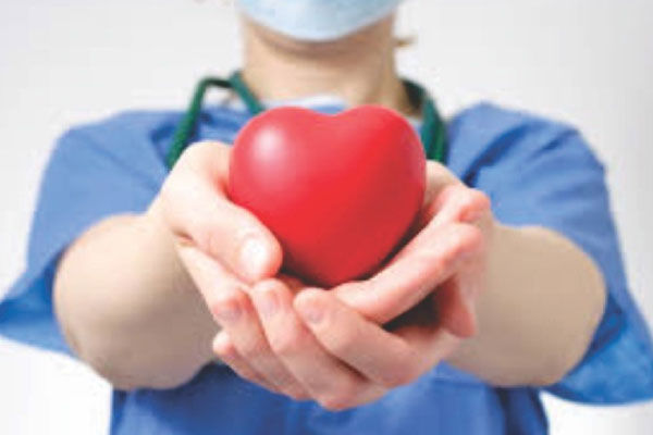 best heart specialist hospital in coimbatore