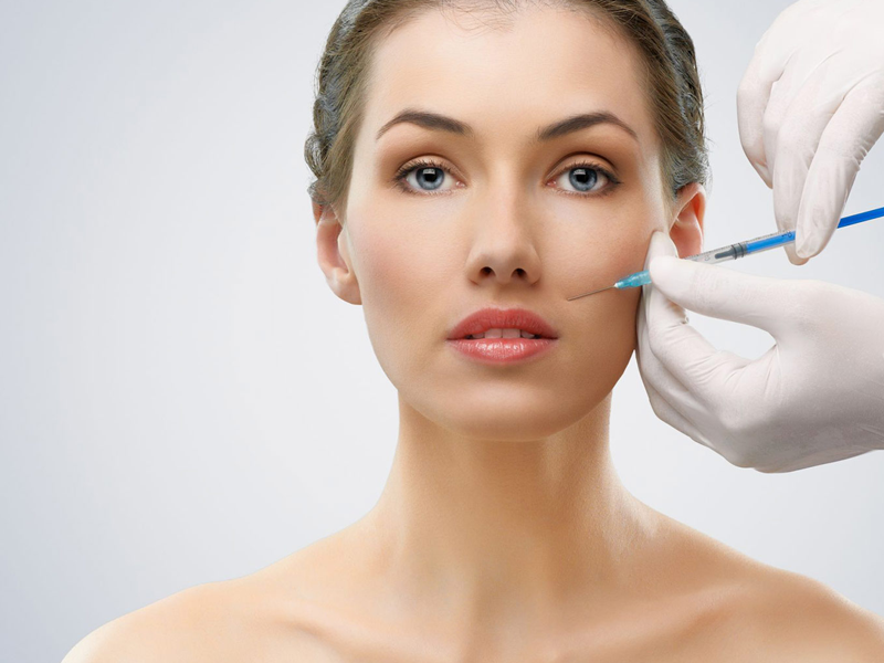 cosmetic surgery center in coimbatore